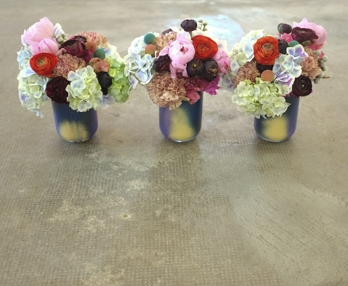 17 best images about bornay on pinterest avant garde - Flowers by bornay ...