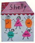 Families Theme Craft