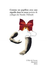 Poésie québécoise