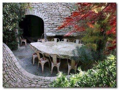 1000+ images about Cool Garden Furniture on Pinterest