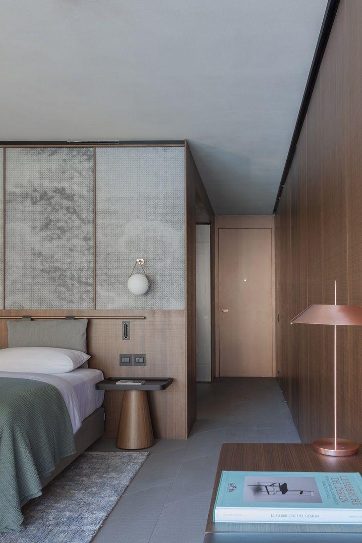 Contemporary Bedroom Interior Design: 17 Best Ideas About Contemporary Bedroom On Pinterest
