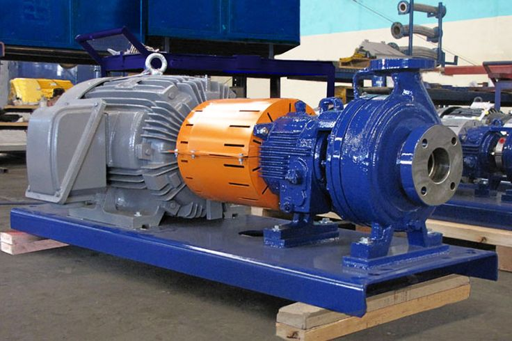 If you are trying to locate a reputed company then Flowmore Pumps is your ultimate destination.