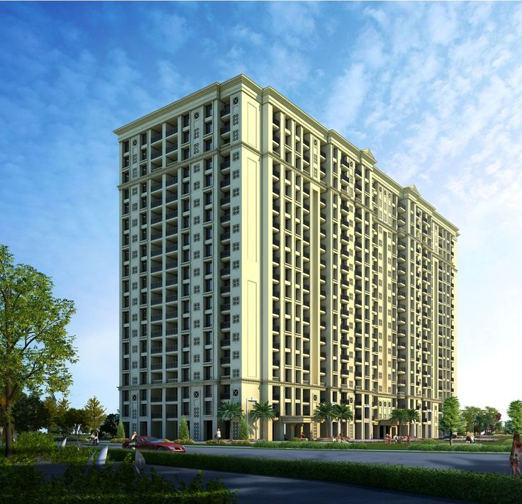 House of Hiranandani pre launch hiranandani glen ridge residential 2 3 bhk flats for sale in hebbal Bangalore at affordable prices on spaceyard.in. For more details call 8867666000.