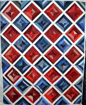 1000 Images About Quilts Of Valor On Pinterest Free