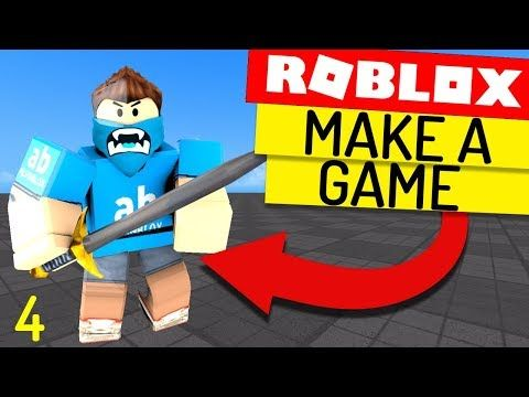 How to make a keycard door roblox