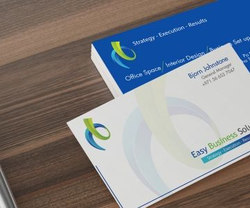 75 best business card designs in dubai images by escape advertising easy business solution advertising agencybranding agencybusiness card designbusiness colourmoves