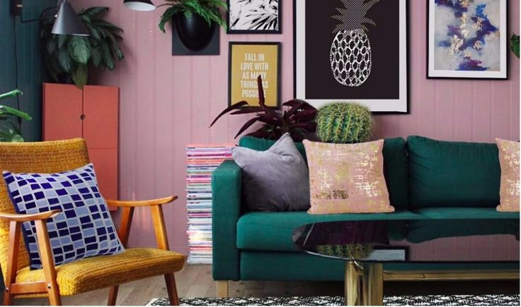 Your Pinterest-worthy home doesn't have to cost an arm and a leg to furnish. Check out these best cheap furniture stores for affordable home furnishings and decor