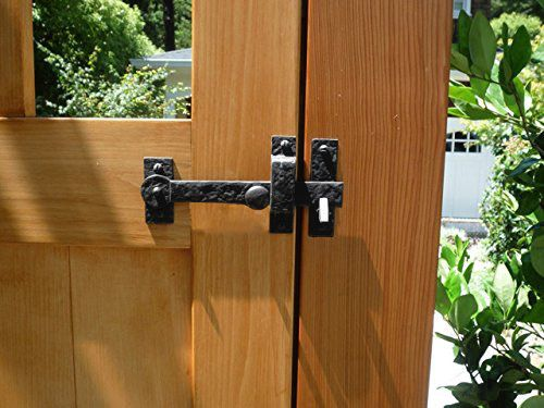 215 Best Images About Privacy Fence Gates And Walkway
