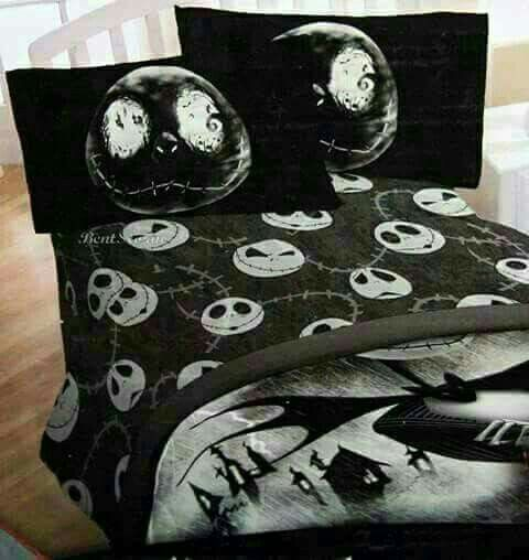24 best nightmare before christmas images on pinterest