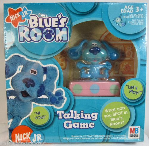 1000+ Ideas About Nick Jr Games On Pinterest
