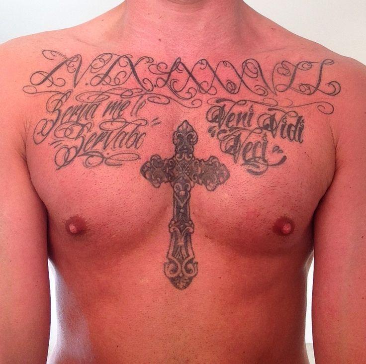 29+ Astonishing Veni vidi vici tattoo roman numerals ideas