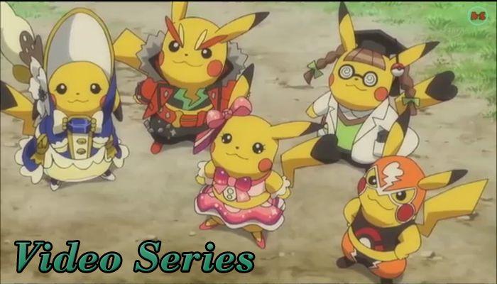 http://videoseries4.blogspot.com/2017/05/pokemon-la-serie-xy-episodio-41.html