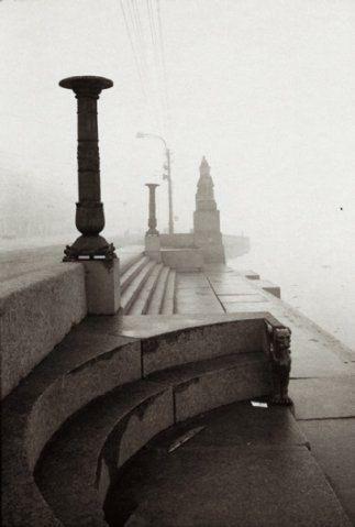 Фото Без названия. Альбом Фото группы - 11346 фото. Фотографии Мой Санкт-Петербург [ вступайте к нам ].