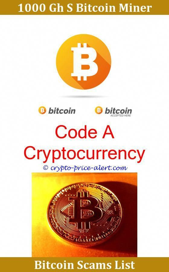 buy bitcoin and trade instantly