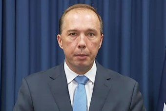 """Audio: Listen to Peta Donald's report (AM) Mr Marles accused Mr Dutton of being even more secretive than the Government was last year, when it returned a group of Tamil asylum seekers at sea. """"Ther... https://winstonclose.wordpress.com/2015/04/20/government-accused-of-new-low-amid-silence-over-reports-of-vietnamese-boat-turn-back-abc-news-australian-broadcasting-corporation/"""