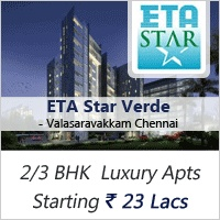 Chennai Property Real Estate - Allcheckdeals.com presents residential properties in chennai including  chennai property prices for residential, commercial property, homes, flats, houses, land, villas and apartments in chennai