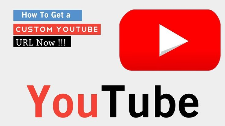 How to Change your youtube Channel name to a Unique youtube Channel URL by TS Tech Talk How do you change your YouTube Name? How can you change your YouTube Display Name? How can i get a YouTube Custom URL? Can You Change Your Channel Name? How to Get a Custom URL for YouTube Channels is very possible and am going to show you how its done on this video all you need to do is to keep watching this video till it ends and make sure you follow it up as its done for you and if you run into any…