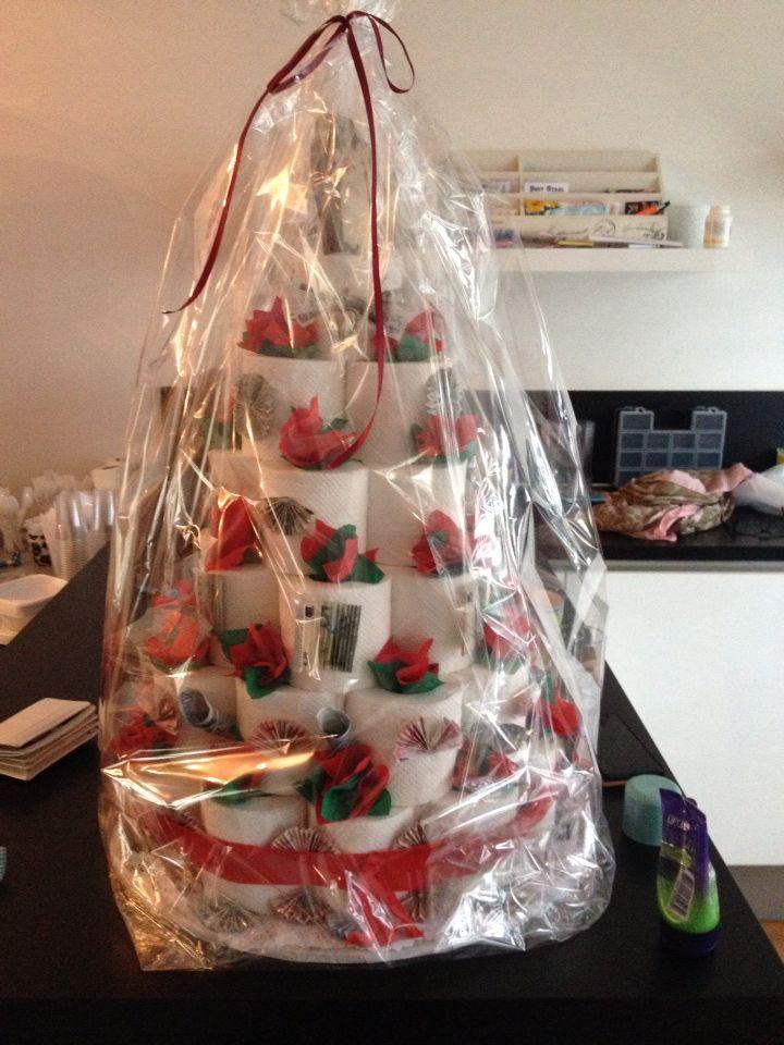 79 b sta bilderna om ria p pinterest kerst mars och uppskattning l rare - Deco van wc ...