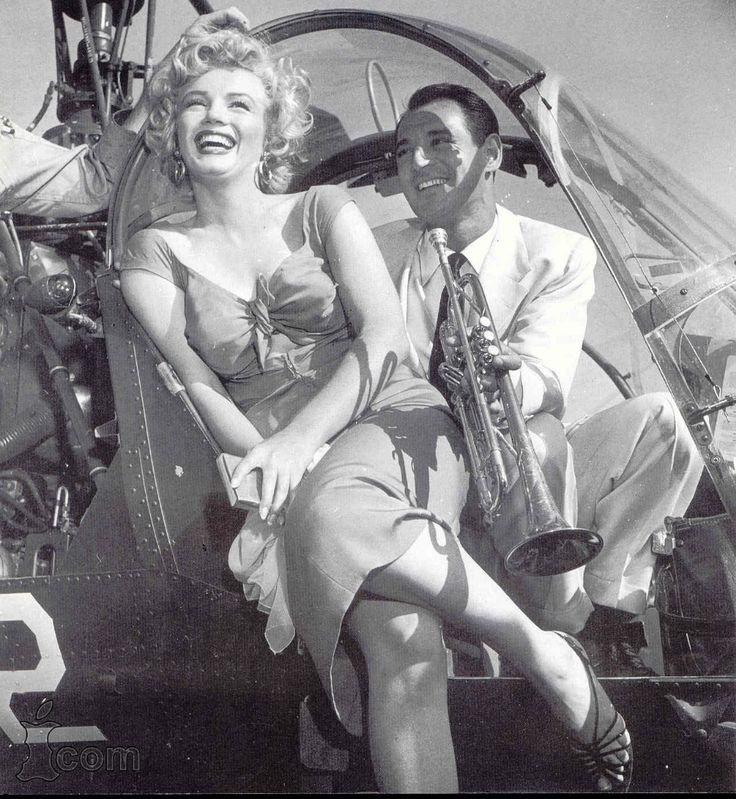 Marilyn Monroe and the Camera: бесконечный материал. Часть 113. Обсуждение на LiveInternet - Российский Сервис Онлайн-Дневников