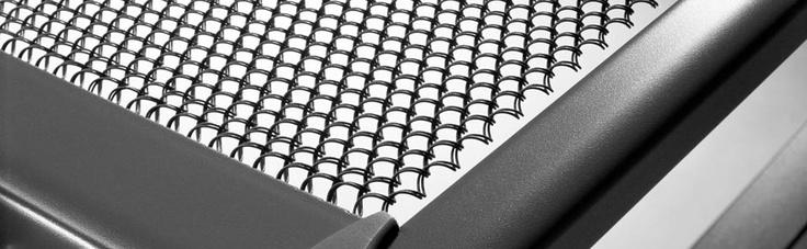Die AVS K2 Unterfederung ist eine flache, nicht verstellbare Unterfederung für Einzelbetten die auch freistehend mit Füßen verwendet werden kann. #aupingde #aupingabc #matratzen #schlafkomfort #boxspringbetten #betten #topper