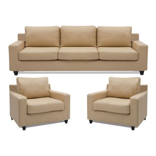 Sofa Set Designs Below 10000 In 2020 Contemporary Sofa Set Sofa Set Designs Sofa Set