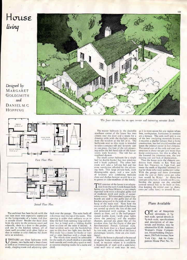25 Best Ideas About 1940s House On Pinterest 1940s Home