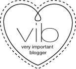 Wohnklamotte VIB Blogsiegel