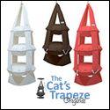 www.catstrapeze.us