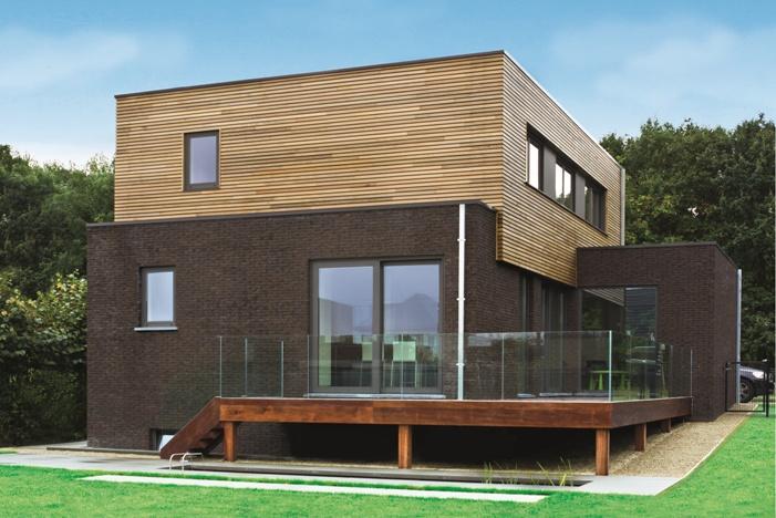 36 best bardage bois wood siding panel images on pinterest wood siding panels everything. Black Bedroom Furniture Sets. Home Design Ideas