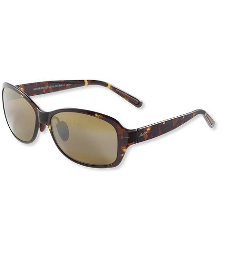 Women's Maui Jim Koki Beach Sunglasses