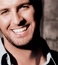 luke bryan will you marry me and serenade me with your beautiful country songs??!!