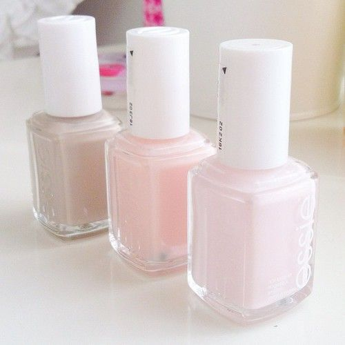 Best 25+ Pastel Nail Polish Ideas On Pinterest