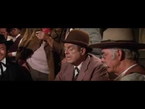Old Comedy Movie: The.Apple.Gang.1975 - Don Knotts, Bill Bixby, Susan Clark - YouTube
