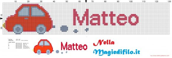 matteo_nome_con_macchinina_-t2.jpg (580×198)