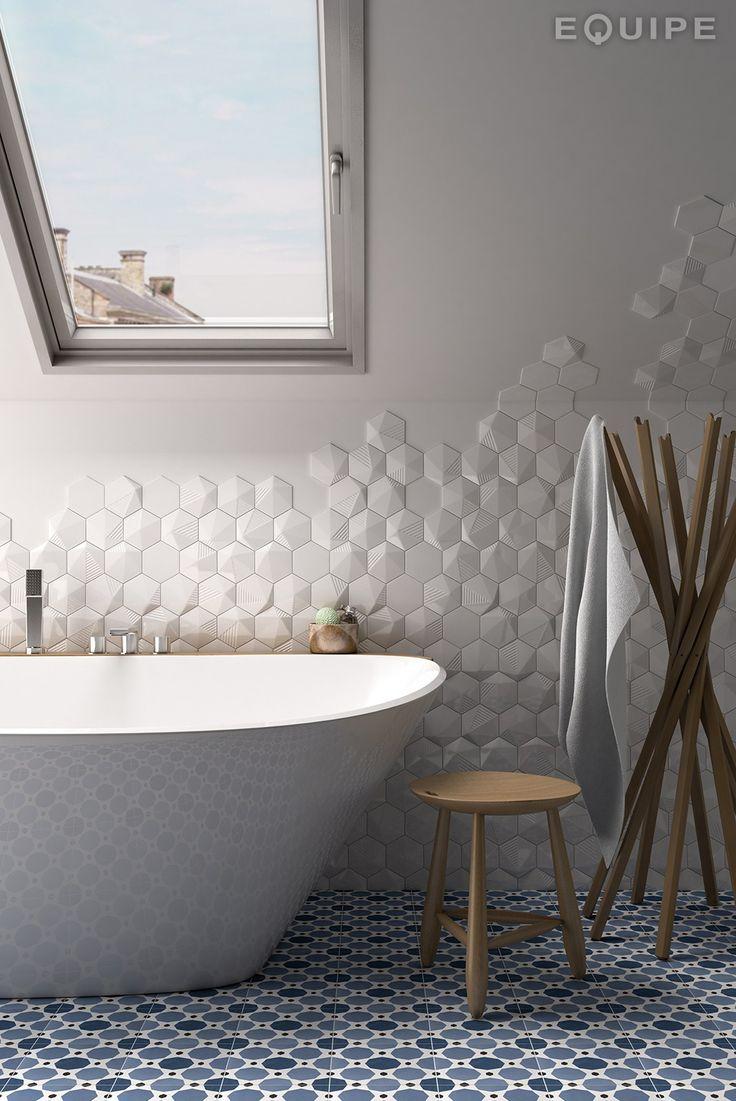 les 25 meilleures id es de la cat gorie rev tement mural sur pinterest finitions mur lambris. Black Bedroom Furniture Sets. Home Design Ideas