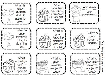 95 best 2nd Grade Independent Literacy images on Pinterest