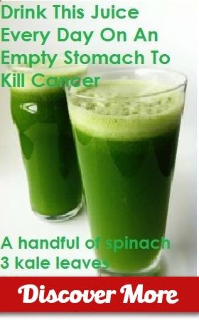 exercise plan to lose weight lose fat women how to lose belly fat fast without dieting - Alkaline diet can help you to successfully treat and kill cancer in advanced phase. #health #fitness #weightloss #healthyrecipes #weightlossrecipes