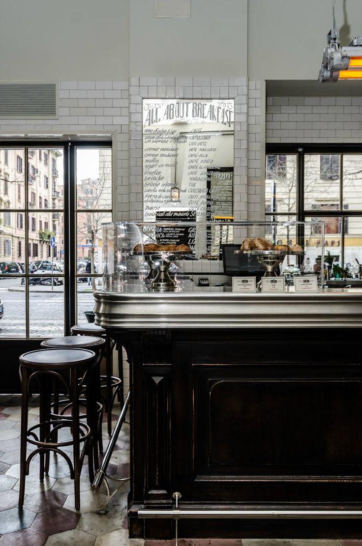 Le 25 migliori idee su piastrelle bianche su pinterest - Piastrelle geometriche cucina ...