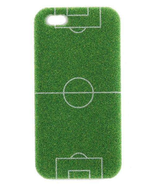 bpr BEAMS(雑貨)のShibaful / Trip Do Brasil iPhone5/5sケース(Pitch)です。こちらの商品はBEAMS Online Shopにて通販購入可能です。