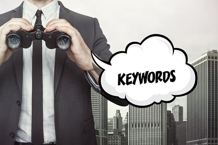 Non sai da dove partire per scegliere le #keyword migliori per il tuo sito? Niente paura, ecco la mini guida firmata Yourbiz con tutti i trucchi del mestiere!