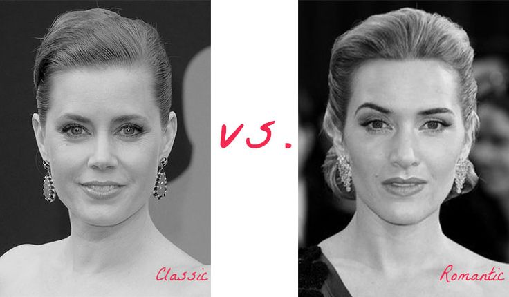 CLASSIC_vs_ROMANTIC