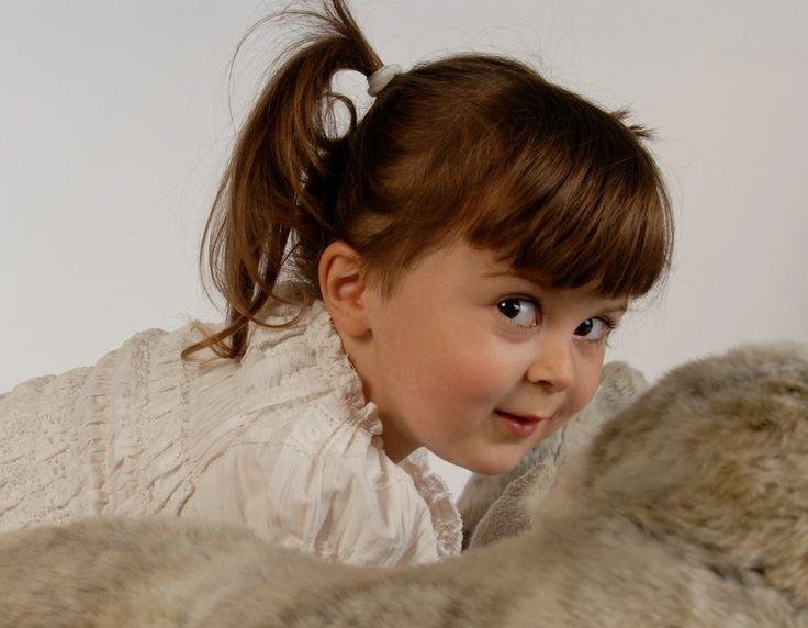 Dzieci promują ekologię: Chrońmy zagrożone gatunki zwierząt!