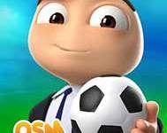 Online Soccer Manager (OSM) Apk 3.1.12.3 Download