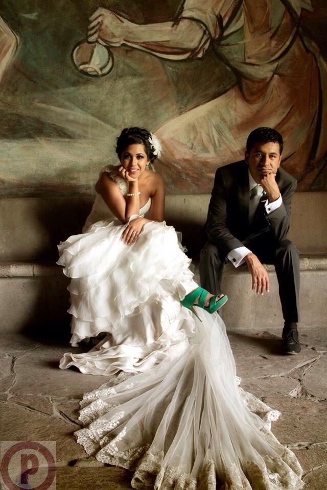 #wedding #dany&marco #art #love