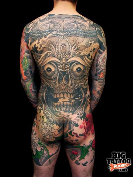 tibetan skulls tattoo designs books and flash last sparrow tattoo tattoo art pinterest. Black Bedroom Furniture Sets. Home Design Ideas