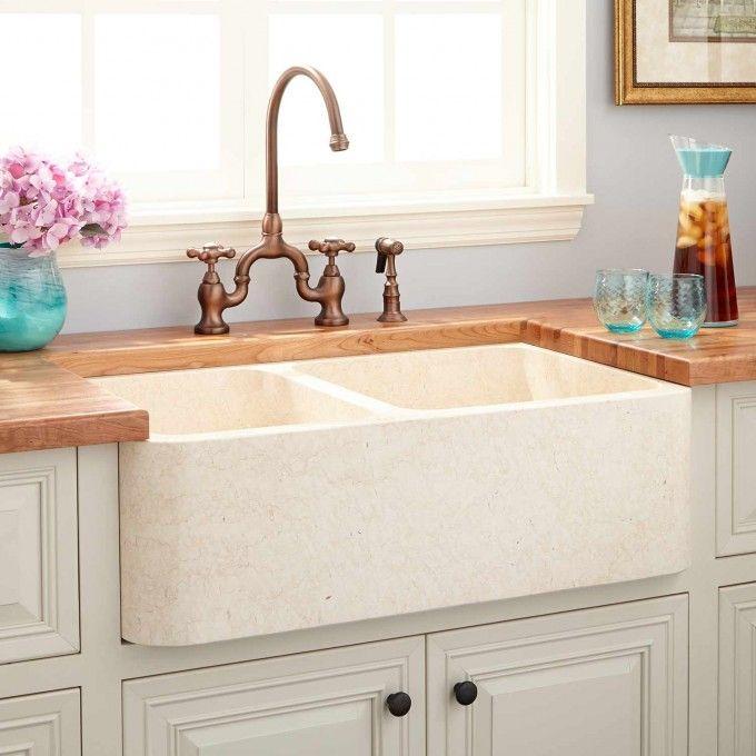 Cottage Kitchen Sinks: 12 Best Beach Cottage Ideas Images On Pinterest