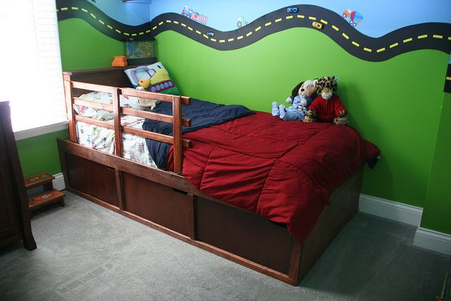 big lots toddler bed built in toddler kid bed with drawers underneath for small 14552