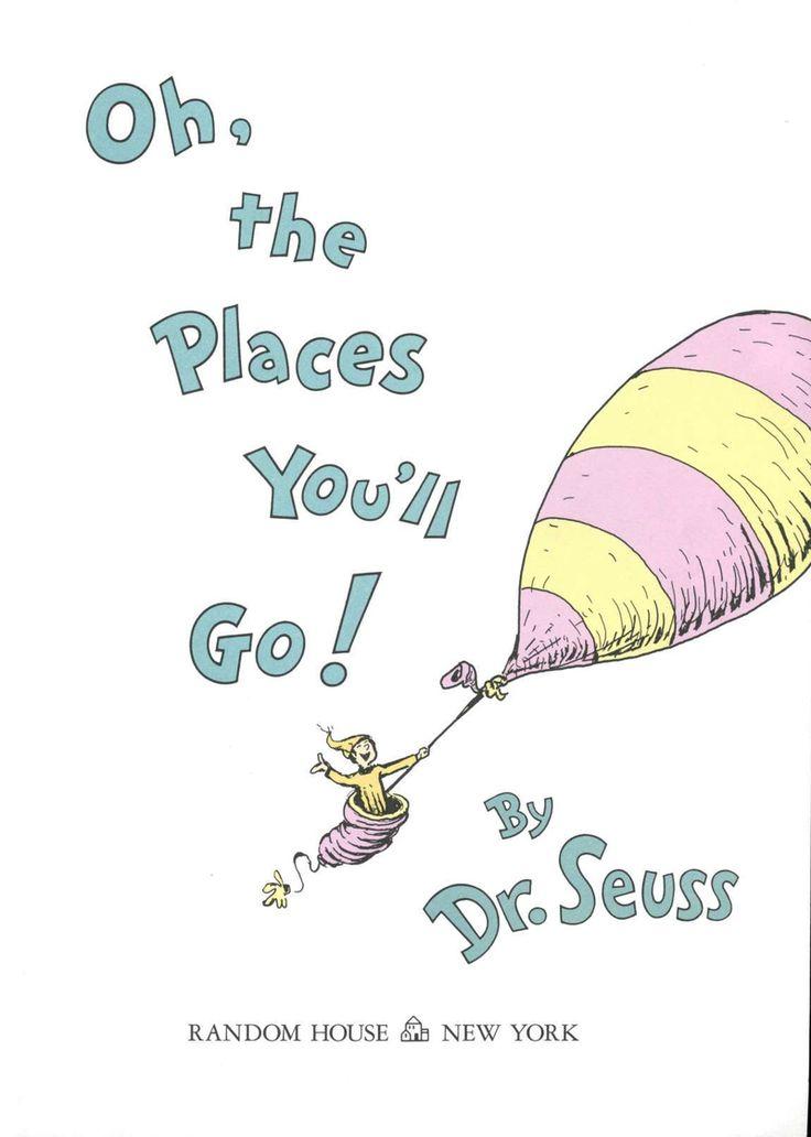 Page 2 'Oh, The Places You'll Go' Dr. Seuss.pdf ESL