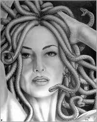 Resultado de imagem para mitos da grecia antiga desenhos