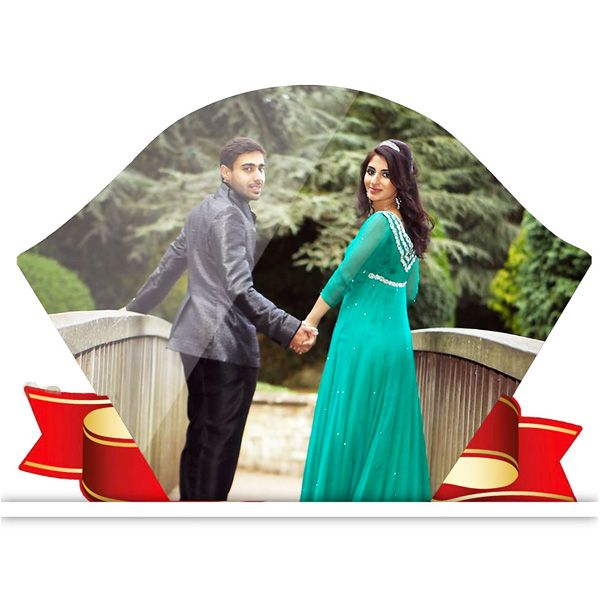 Find best gifts for your wife on this anniversary visit Tajonline.com. For more information click here: http://www.tajonline.com/gifts-to-india/gifts-PSG234.html